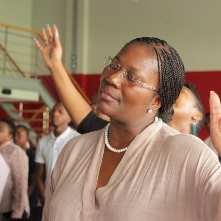 Faith Alive Bible Church